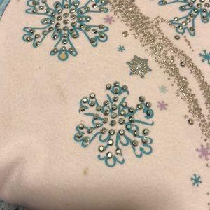 Disney Dresses - Disney Frozen Elsa Dress